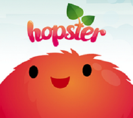Toddler Time: Hopster Showtime Winter Special thumbnail image
