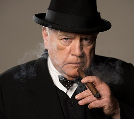 Churchill thumbnail image