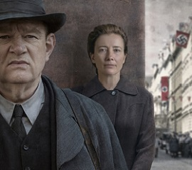 Alone In Berlin thumbnail image