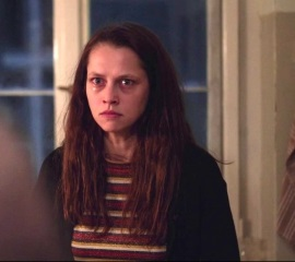 Berlin Syndrome thumbnail image