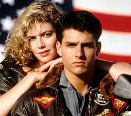 Top Gun thumbnail image