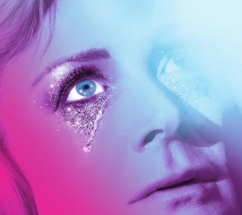 NT Live: Follies thumbnail image