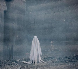 A Ghost Story thumbnail image