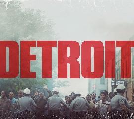 Detroit thumbnail image