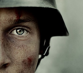 Land Of Mine thumbnail image