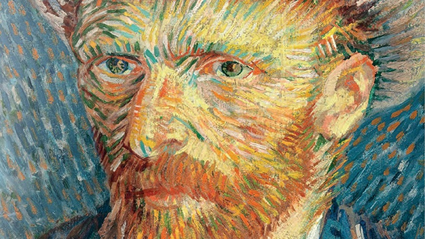 Exhibition: Vincent Van Gogh: A New Way Of Seeing
