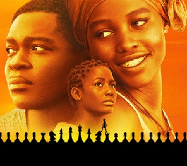 Queen Of Katwe thumbnail image