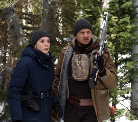 Wind River thumbnail image