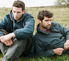 God's Own Country thumbnail image