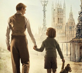 Goodbye Christopher Robin thumbnail image