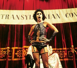 The Rocky Horror Picture Show  thumbnail image