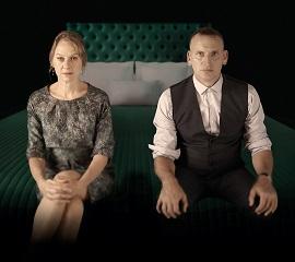 RSC Live: Macbeth (2018) thumbnail image