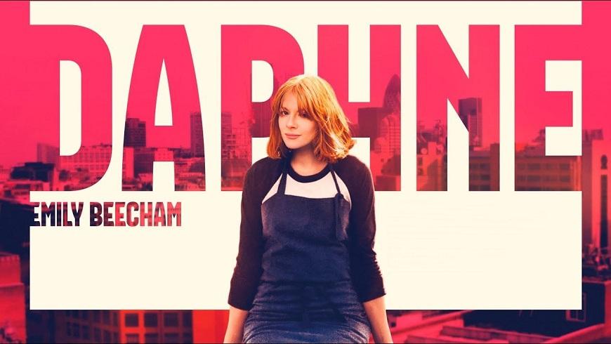 Daphne main image