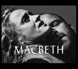 NT Live: Macbeth (2018) thumbnail image