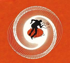 Vertigo thumbnail image