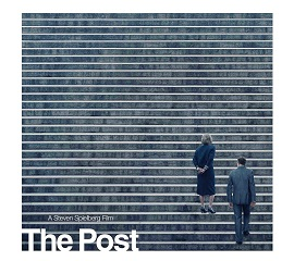 Parent & Baby: The Post thumbnail image