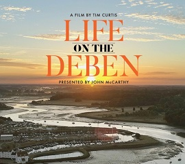 Life On The Deben thumbnail image