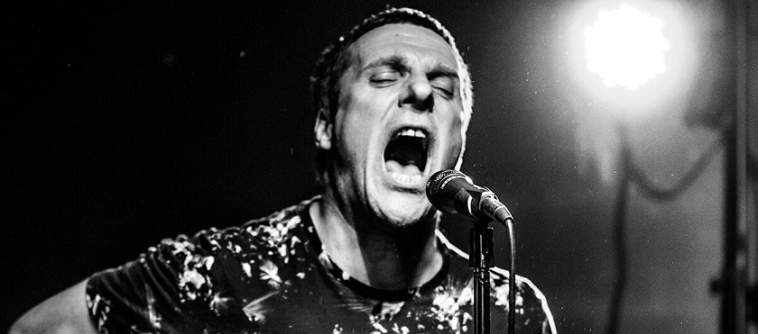 Sleaford Mods: Invisible Britain image