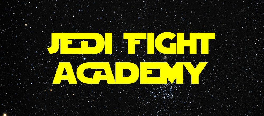 Jedi Fight Academy image
