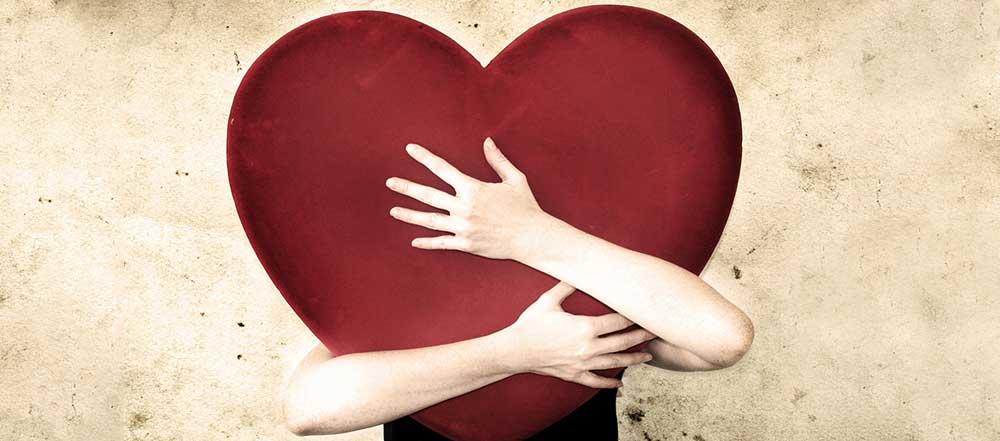 Special Valentine's Screening image