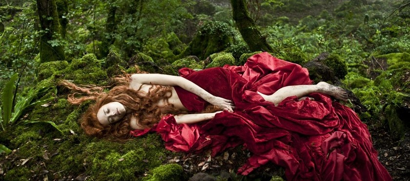 Tale Of Tales image