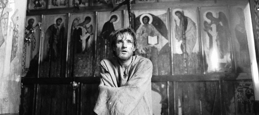 Andrei Rublev image