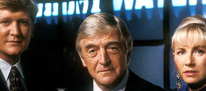 Ghostwatch image