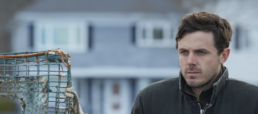 Manchester By The Sea image