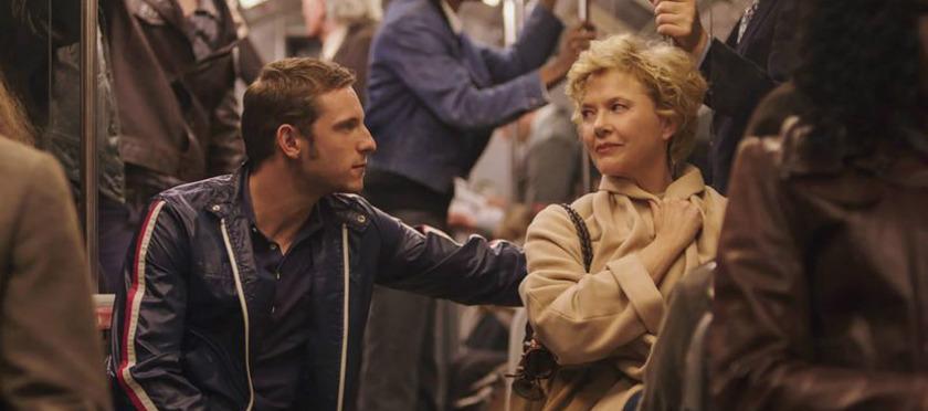 Filmstars Don't Die In Liverpool image
