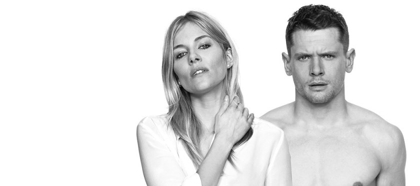 NT LIVE: Cat On A Hot Tin Roof image
