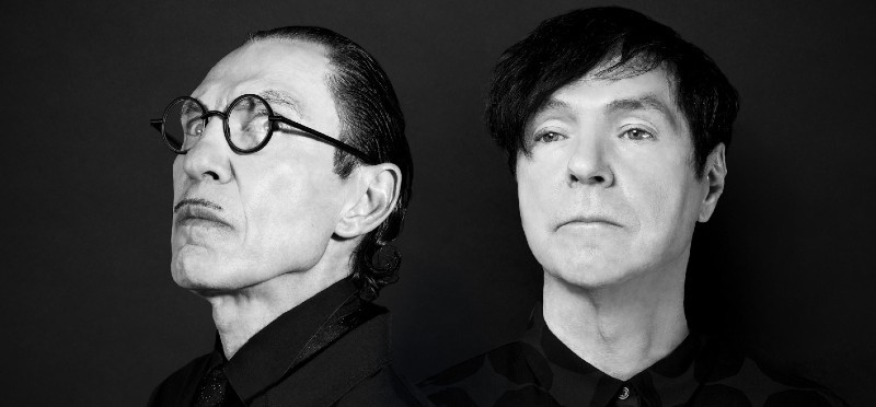 The Sparks Brothers image
