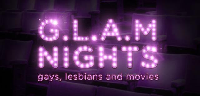LGBT Night image