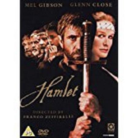 Hamlet - Franco Zeffirelli's Adaptation