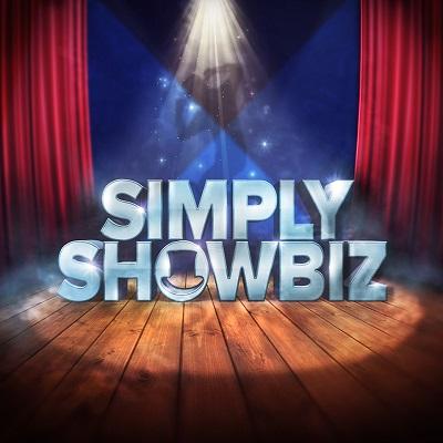 Simply Show Biz
