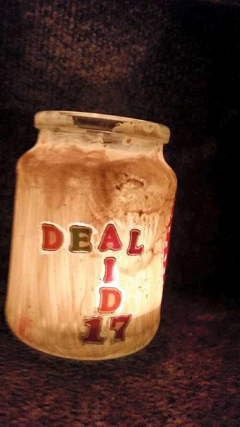DealAid