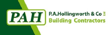 PAH BUILDERS