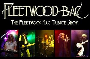 Fleetwood Bac 2017