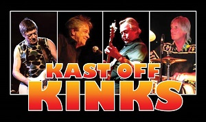 Kast Off Kinks 2018