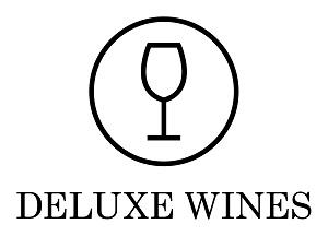 Wine Tasting Deluxe Wines