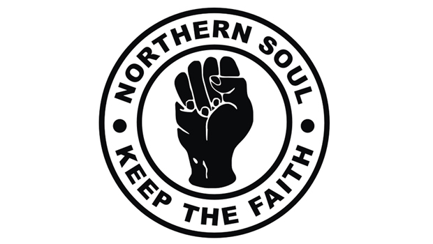 Northern Soul Disco and Dance Workshop
