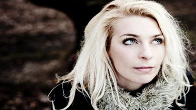 Private Widdle Social Club ft. Sara Pascoe