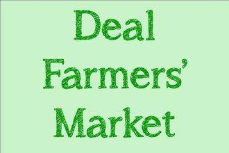 DEAL FARMERS MARKET