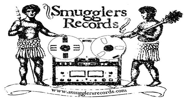 Smugglers Winter Solstice Festival