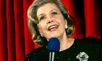 Anne Reid - I Love to Sing!