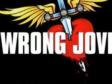 Wrong Jovi 2019