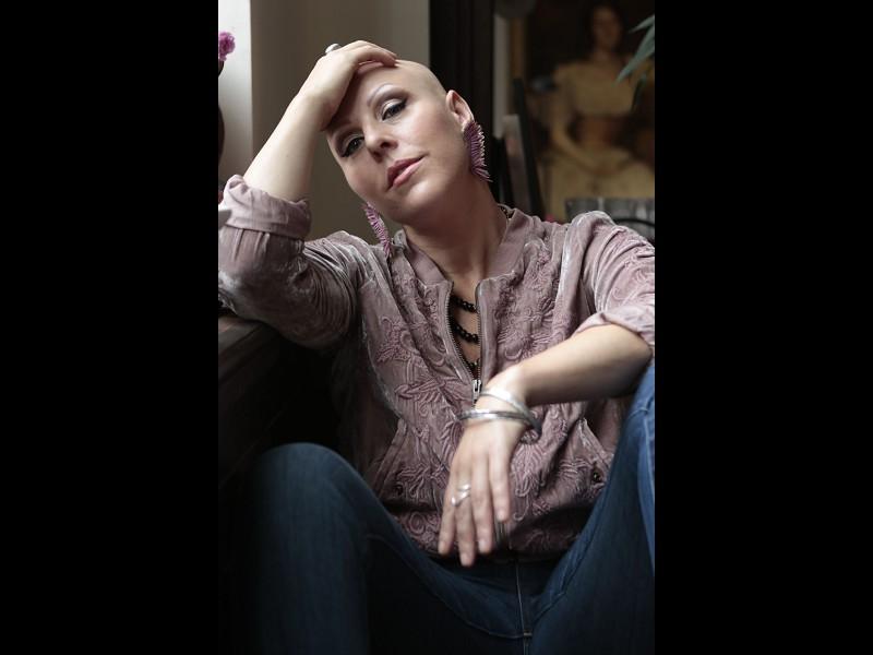 Nell Bryden 2019