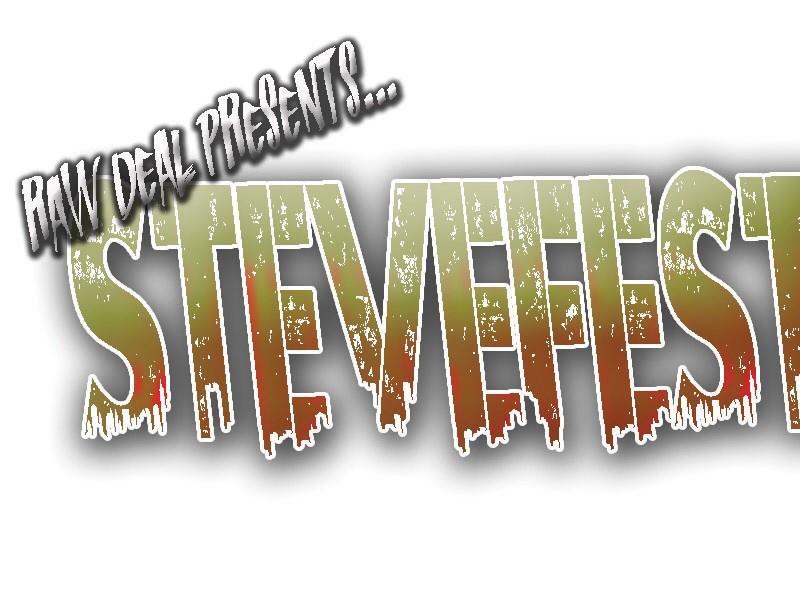 Stevefest 2019