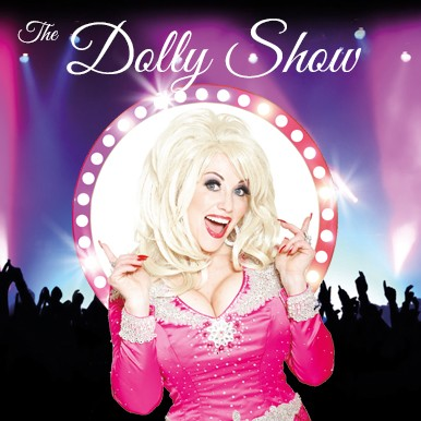 The Dolly Show