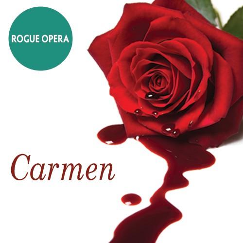 Rogue Opera - Carmen