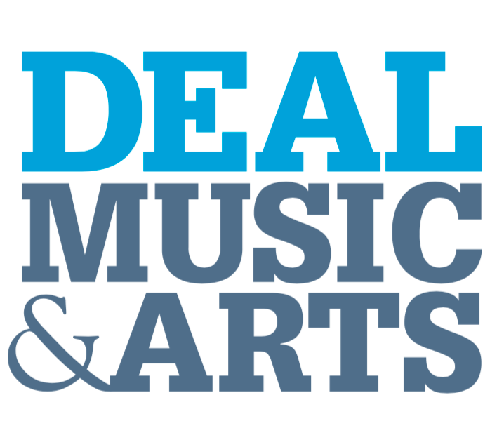 Deal Music & Arts at Betteshanger Park